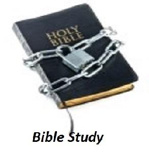 Preaching the Word Bible School
